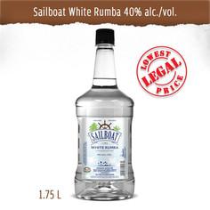 RUMBA-SB-White_1750_edited.jpg