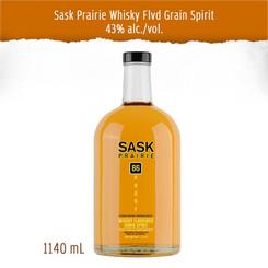WHISKY-SaskPrairie-1140_edited.jpg