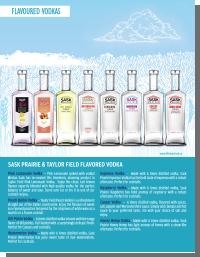 Flav-Vodka.png