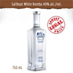 RUMBA-SB-White_750_edited.jpg