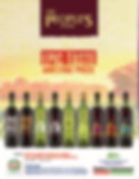 SS_Wines-.jpg
