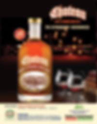 SS_Brandy-WEB-.jpg