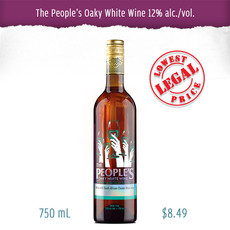 WINE-PLP-OakyWhite_750.jpg