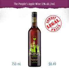 WINE-PLP-Apple_750.jpg