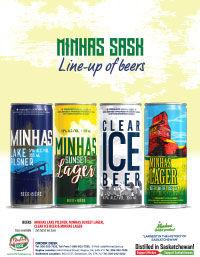 SS_Minhas-Beers-.jpg