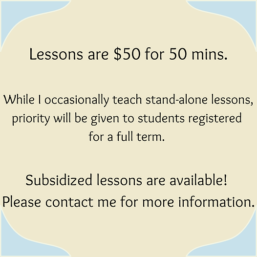 Lesson Prices-2.png