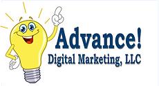 Advance Logo 2.PNG