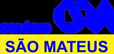 logo_CSM - Cópia.png