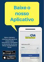 banner app.jpg