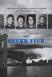 The Seven Five.jpg