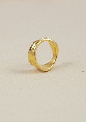 Paprica Ring