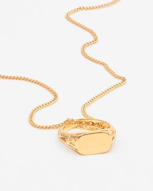 London-Gilded-Ring-on-Chain_02_gold.jpg