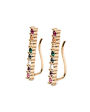 gold_pride-edition-ear-climber-pair-prid