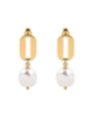 Gold_Baroque-Pearl-O-Earrings_01.png