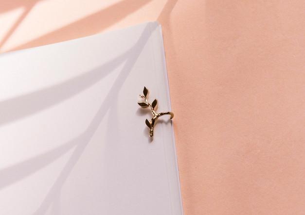 branch-earcuff_04.jpg