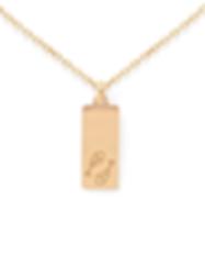 _Make-a-Wish-Zodiac-necklace_Pisces_01.p