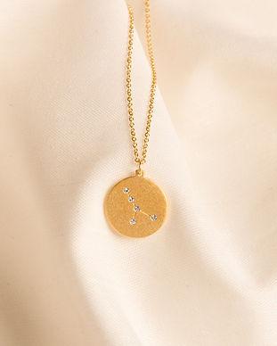 Cancer-constellation-necklace_04_10.jpg