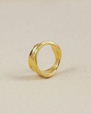 eden-paprica-ring-jewelry-stilnest-68014