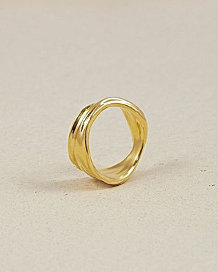 eden-paprica-ring-jewelry-stilnest-68014