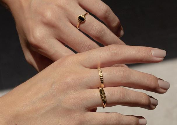 retro-enamel-ring-jewelry-stilnest-54330