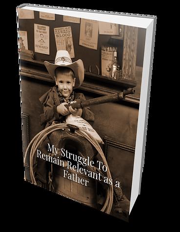 BookBrushImage1735.png