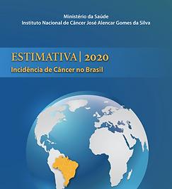 INCA20