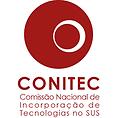 conitec.png