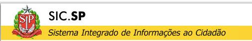 Captura_de_Tela_2020-02-04_às_12.50.58.p