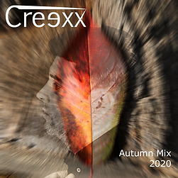 Creexx Autumn 2020 Mix