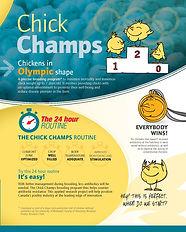 Poussin_podium_ENG-final-web_Page_1.jpg