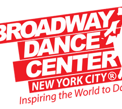 Broadway_Dance_Center_Logo.png