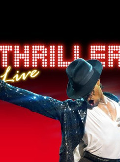 Thriller Live.jpeg