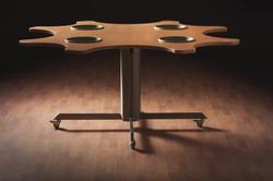 Sensory Able Table