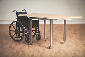 able-table.jpg
