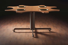 able-table-24.jpg