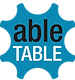 able table logo new.png