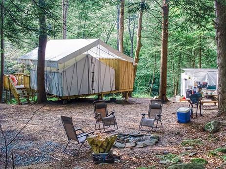 Anyone else ready for bbqs, campfires, & swimming holes? 🙋♀️🙋🏻♀️🙋🏼♀️🙋🏽♀️🙋🏾♀️