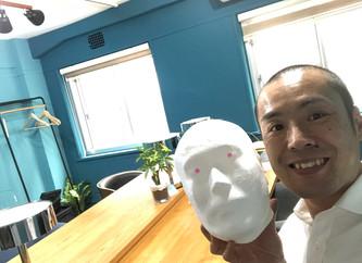 H30.6.17 東京計測会からの〜皇居ランナー