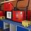 Thumbnail: Heat Treatment Chamber Furnaces