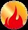 symbol Monometer logo.png