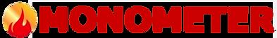 Monometer furnaces logo.png