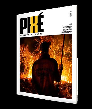 pixe-18-especial.png