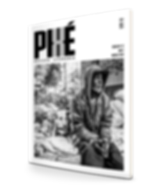 pixe12.png