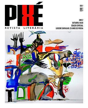 PIXE#19-especial2.jpg