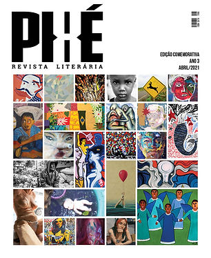 PIXE#EDICAO-COMEMORATIVA-CAPA.jpg