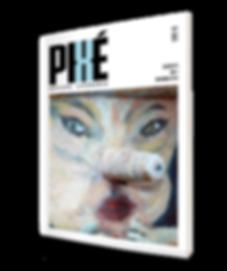 pixe#8.png