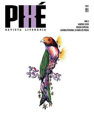 PIXE#10-ESPECIAL.jpg