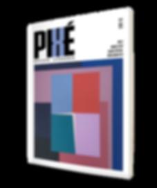 pixe12-especial.png