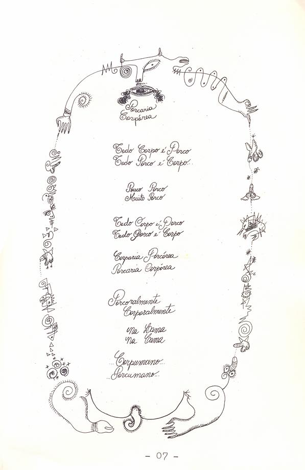 Poema---Antonio-Sodré.png