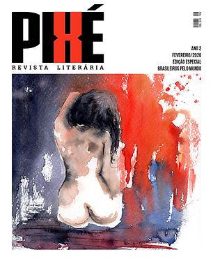 PIXE#11 - especial.jpg